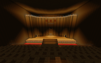 Britain's Got Talent Theatre with Interior (operational)