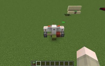 BlockSwaper