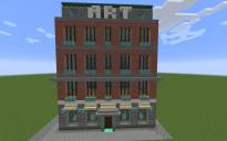 AIK HOUSE 37