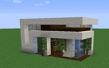 maison n°1