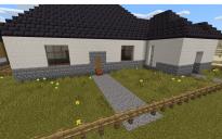 Quartz House 2