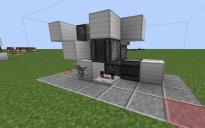 double-piston-extender