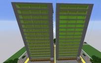 Lagg Optimized Sugarcane Farm 1.12.2