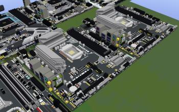 Intel B560MX-E PRO (Ver. 6.0) (BIOSTAR)