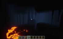 Customizable Cave