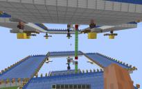 iron farm