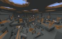 Futurist Quake