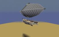 Zeppelin/Airship