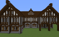 Medieval Town Collection 1 Building 19