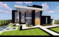 Modern House #108