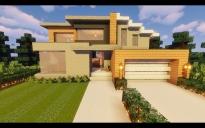 Modern House #109