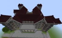 Castle Olaf 10