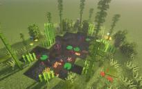 Small pond 1