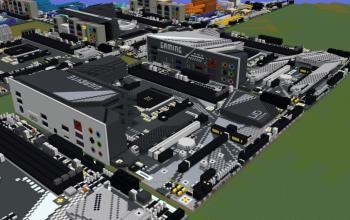 AMD X570S UD (rev 1.0) (Gigabyte)