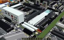 AMD X570S AERO G (rev 1.0) (Gigabyte)