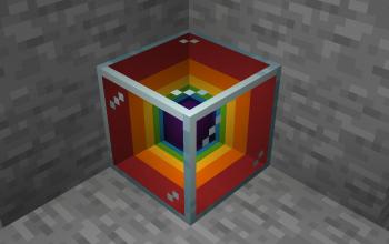 Illusion1