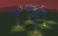 Iron farm 1.17