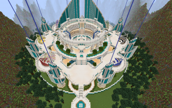 Haven's Games Spawn