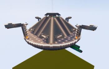 iron kingdom fixed