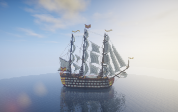 Battleship 2 (Updated version)