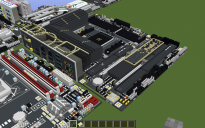AMD X570-CREATOR WIFI (ASUS ProArt Series)