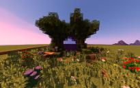 Portal in a Tree