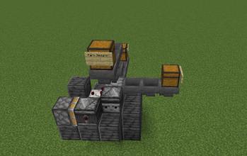 Farm disposal unit