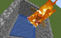 Iron Farm (very simple)