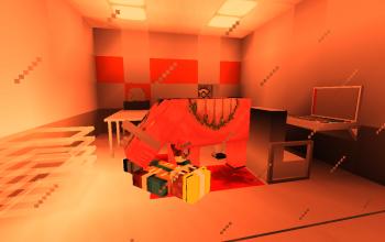 Laboratory Evil´s