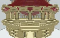 Coliseo - Arena PVP
