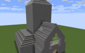 Small-Church