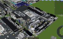 Intel Z690-Pro RS (ASRock)