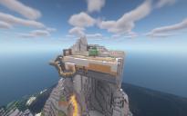 Mountain VillaV2