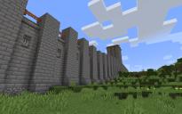 Leniland NewWorld Wall Piece