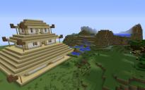 large pagoda (full)