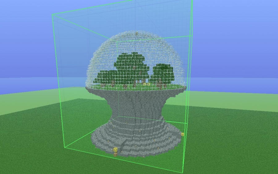 Arcology creation 175 arcology voltagebd Images
