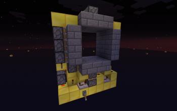 Door 3x3