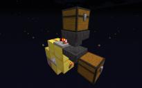 Shop (CommandBlock)