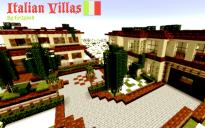 Italian Villas (Ecl1pse8) 1.7.2