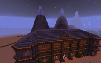 My Manor