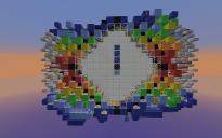 Analog clock tower version [2.0]