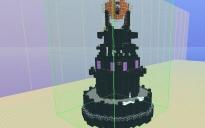Sauron's Tower