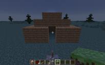 Self Making House
