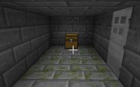 survival dungeon