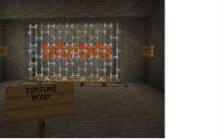 Torture jail