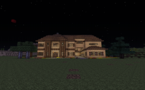 Hotel House3