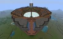 Millennium Arena