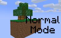 Skyblock (Normal)