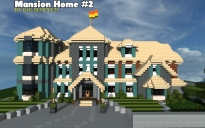 Mansion Home #2 - 1.6.4