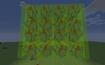 Automatic Melon Farm